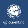 株式会社アップカレント